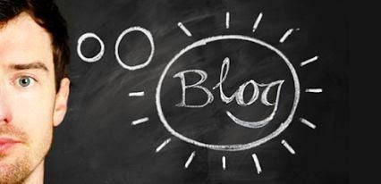 blogging,blogger