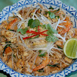 Amazing Thai Foods