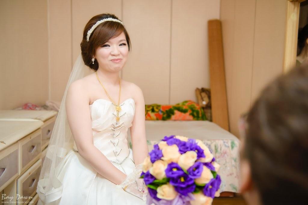 婚攝推薦、婚禮紀錄、婚攝、流水席、辦桌