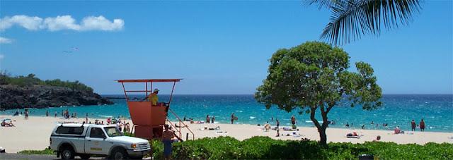 Big Island Of Hawaii Real Estate