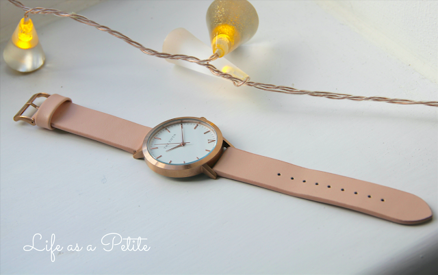 Rose-gold-simple-watch-fifth-watches