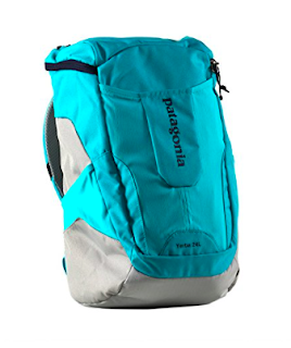 Patagonia backpack - The Best Backpacks for Law School. the best 5 law school backpacks. law school backpacks under $100. New Backpacks for the New Semester. what to keep in your law school backpack. law school supplies. what backpack do I need for law school. | brazenandbrunette.com