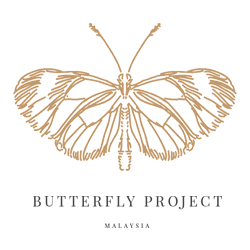 butterflyprojectbadge-1