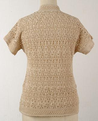 free crochet patterns to download, crochet blouse patterns, crochet blouse summer, crochet blouse youtube, crochet saree blouse, crochet blouse free diagram, crochet blouse designs,