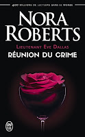 https://lesreinesdelanuit.blogspot.be/2017/09/lieutenant-eve-dallas-t14-reunion-du.html