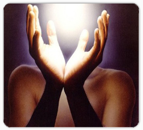 New View Reiki and Hypnotherapy: Reiki as a Complementary ...