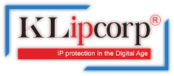 IP Protection Services