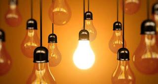 أسعار الكهرباء الجديدة كما أعلنتها وزارة الكهرباء المصرية 2016
