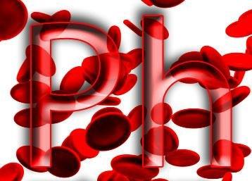 Como puedo saber el ph de mi sangre