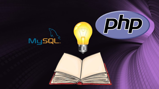 PHP in Plain English