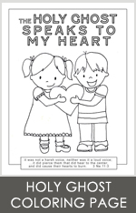 A Year Of Fhe Coloring Pages