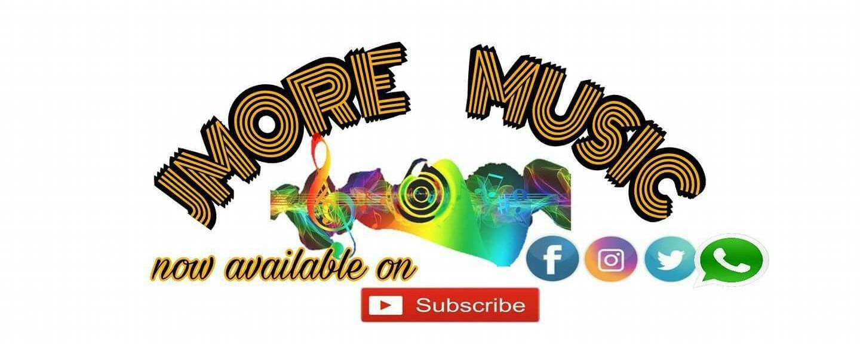 VIDEO | Mabantu - Sundi | Watch/Download DJ Mwanga 2 days