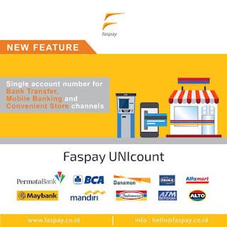 berbisnis Online Dengan Layanan Payment Gateway