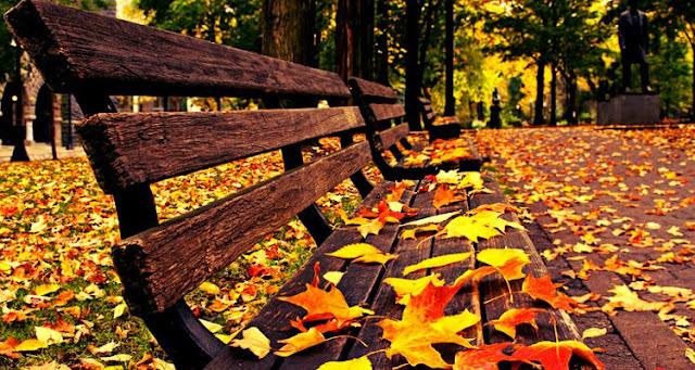 Φθινοπωρινή ισημερία - Από την Κυριακή τέλος το Καλοκαίρι