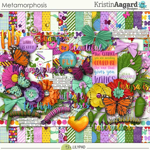 http://the-lilypad.com/store/digital-scrapbooking-kit-metamorphosis.html