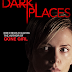 Filme: Lugares Escuros (2015)