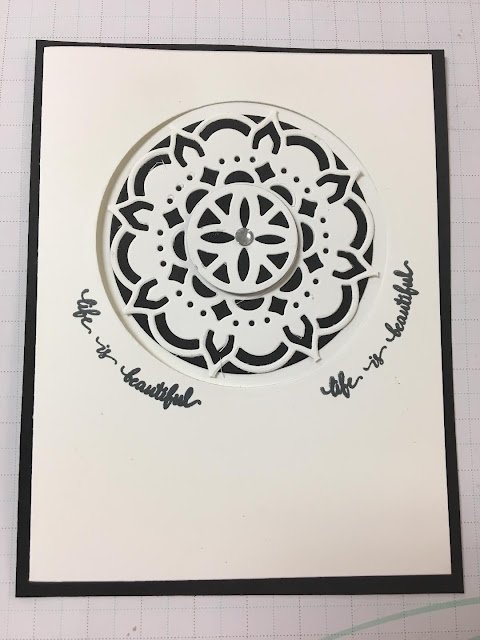 Stampin' Up!, www.susanlacroix.stampinup.net, Eastern Medallions