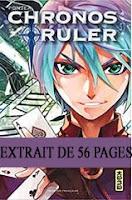 http://www.kana.fr/chronos-ruler-extrait-chapitre-1/#.WpgwO3xG2pr