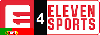 Eleven Sports 4 PT