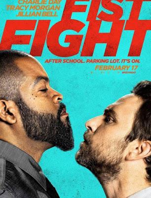 مشاهدة فلم 2017 Fist Fight مترجم مشاهدة اون لاين و تحميل  Fist-Fight-2017-490x640