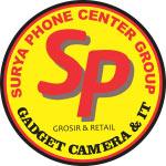 Lowongan Kerja Kaltim dari PT Salim Surya Phone #1800253