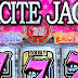 パチンコCRエキサイトジャック | 釘読み・止め打ち・ボーダー