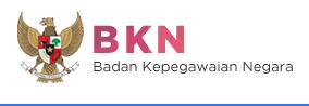 Pengumuman Jadwal dan Lokasi SKD CPNS 2017