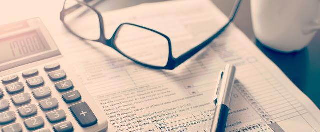 IRPF y Derecho Tributario