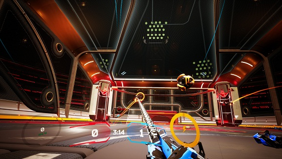 Speedball Arena-screenshot03-power-pcgames.blogspot.co.id