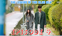 https://www.dropbox.com/s/jz21i8piqablm5e/TheLegendoftheBlueSeaEpisode42016.mp4?dl=0