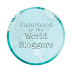 Sisterhood of the World Blogger Tag