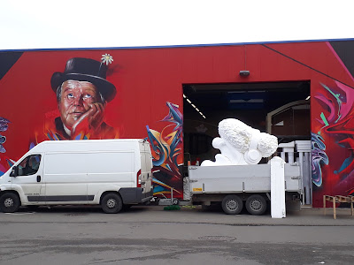 http://carnavalaalstkoentje.blogspot.be/2017/09/aalst-carnaval-2018-volgorde-90e.html