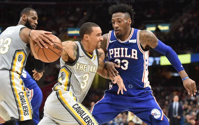 http://www.liga365.news/2018/03/cavs-dihantam-philadelphia-76ers-dengan.html