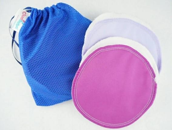 Mengulas Berbagai Manfaat dan Jenis Breast Pad untuk Ibu Menyusui  lemaripojok