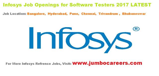 infosys jobs, infosys recruitment latest, best recruiter fro infosys