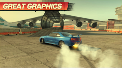 Download CarX Drift Racing-Download CarX Drift Racing v1.10.1 -Download CarX Drift Racing v1.10.1 Mod Apk-Download CarX Drift Racing v1.10.1 terbaru-Download CarX Drift Racing v1.10.1 for android-Download CarX Drift Racing v1.10.1 Mod Apk (Unlimited Coin/Gold)