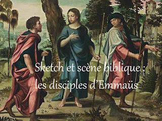 https://catechismekt42.blogspot.com/2018/08/sketchscene-biblique-les-disciples.html