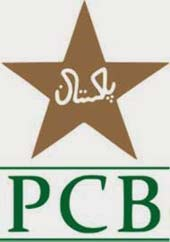 Pakistan Super 10 Match Schedule and Fixture for ICC T20 Cricket World Cup 2016
