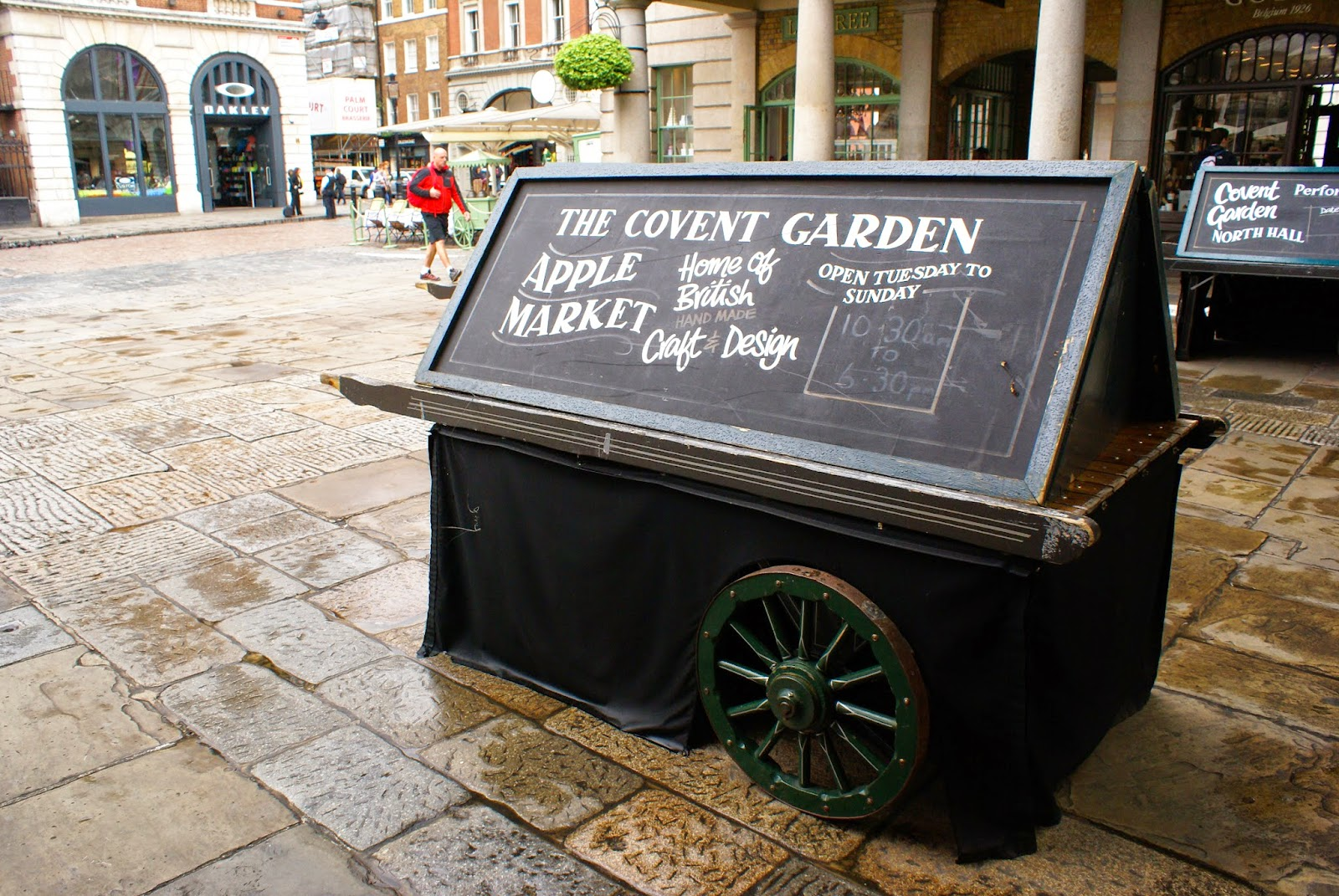 london covent garden uk england londres