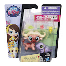 Littlest Pet Shop Pet Pawsabilities Walker Ruffalo (#3891) Pet