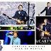 Paul McCartney: shows em São Paulo e Curitiba dias 26 e 30 de março