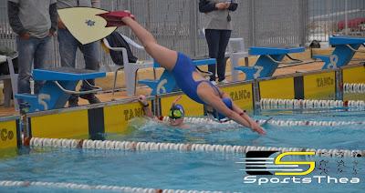0f0d63a024e sportsthea: Εντυπωσίασαν οι αθλητές της τεχνικής κολύμβησης στους ...