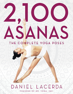 The Complete Yoga Poses PDF-ebook Read PC/Mobile/Tablet Fast Shipping
