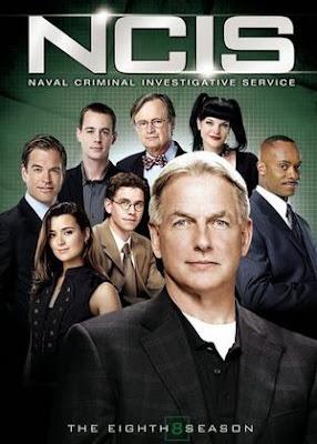 مسلسل NCIS الموسم التاسع مترجم كامل مشاهدة اون لاين و تحميل  CBJIgOA