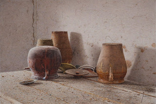 cuadros-realistas-bodegones-pinturas