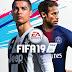 تحميل لعبة FIFA 19 تحميل مجاني