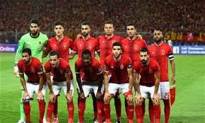 اون لاين مشاهدة مباراة الاهلي والاسيوطي سبورت بث مباشر 16-2-2018 الدوري المصري اليوم بدون تقطيع