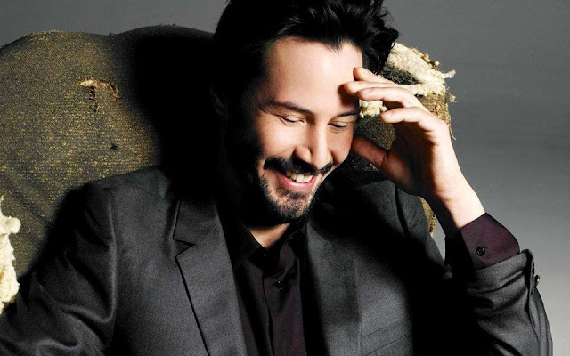 Keanu Reeves wife, girlfriend, age, biography, sister, is married, daughter, ethnicity, family, children, nationality, father, mother, kids, relationship, dating, wiki, height, death, bio, personal life, wife death, religion, contact, spouse, dad, siblings, son, baby, brother, gf, did die, background, born, how old is, life story, how tall is, now, dead, partner, what happened to, love life, and wife, donations, and girlfriend, where was born, movies, filmleri, 2016, news, matrix, new movie, sad, filmography, actor, life, keanu, story, latest movie, latest news,  subway, best movies, interview, movies list, filmy, facebook, imdb, film, young,  today, movies 2016, in keanu, new movie 2016, website, autobiography, latest, depression, upcoming movies, sad life story, video, 2016 movie, recent movies, first movie, news today, heritage, sad life, sad story, official, ancestry,   gossip, 2014, new film,   official website, old movies, residence, film list, past, 1999, production company, early movies, on subway, roles, new movie 2017, movies played in, films with