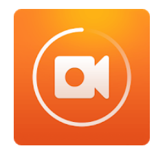 DU Recorder Pro Mod Apk (Video Editor, Live Game,Youtube and Facebook)