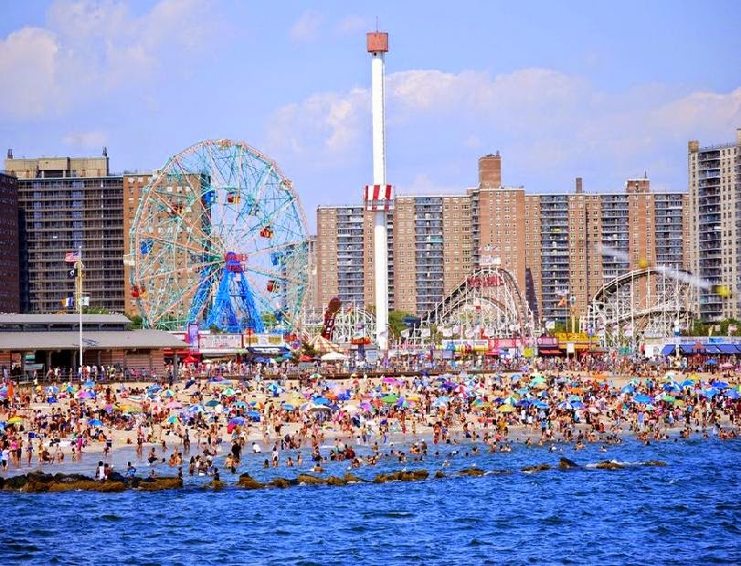 Daytona Beach Attractions And Activities Attraction Reviews By 10best